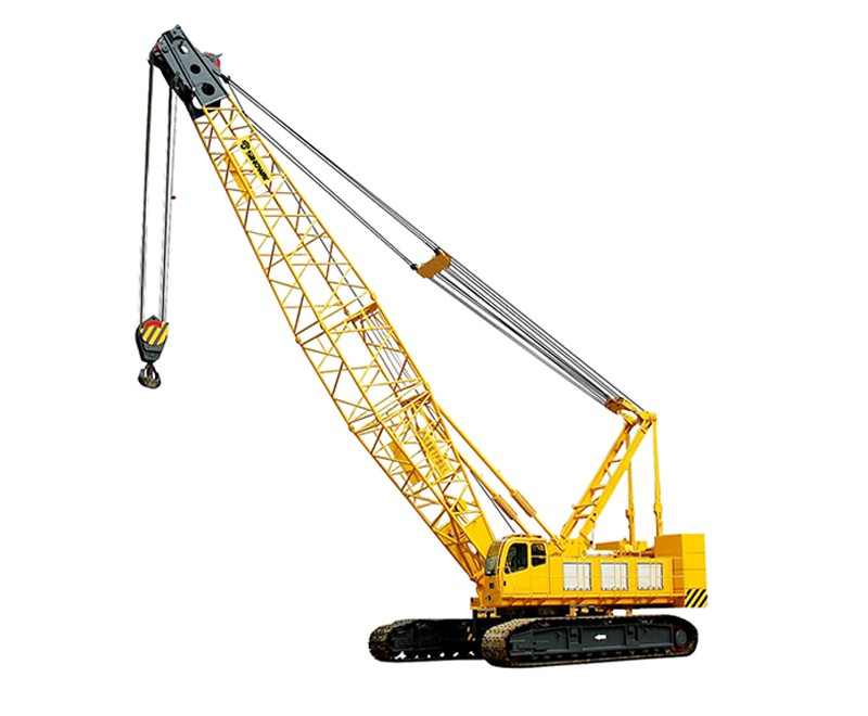 Tower Crane Test Questions : Cpcs a crawler crane over tonnes theory test answers