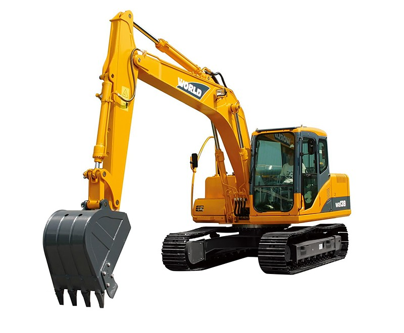 Image result for Images of a 360 excavator
