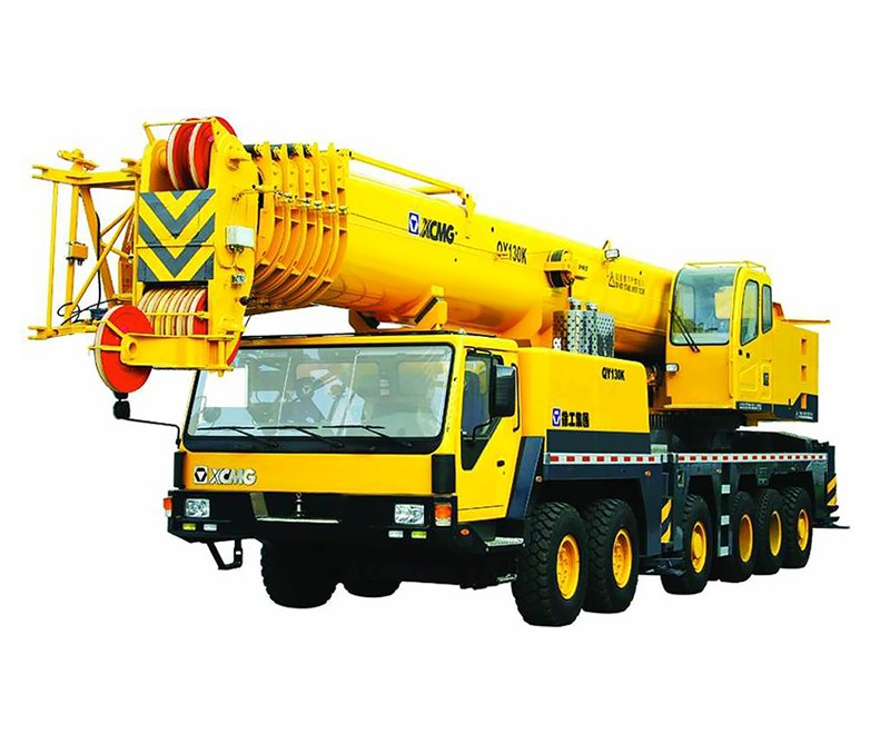 Mobile Crane Questions And Answers : Cpcs a mobile crane theory test answers